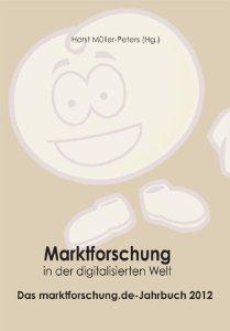 Marktforschung_Henning_Breuer