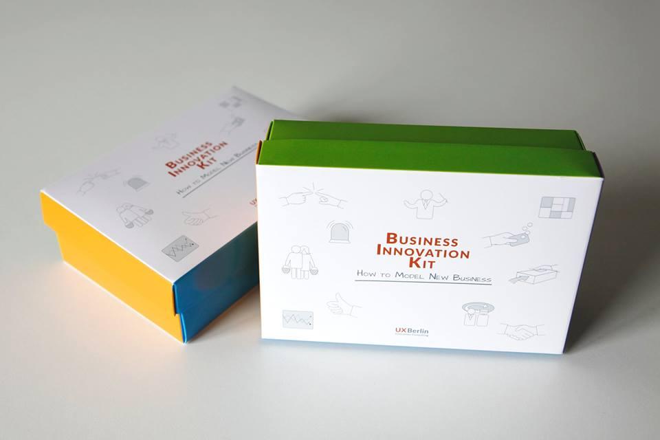 Business_Innovation_Kit_ UXBerlin